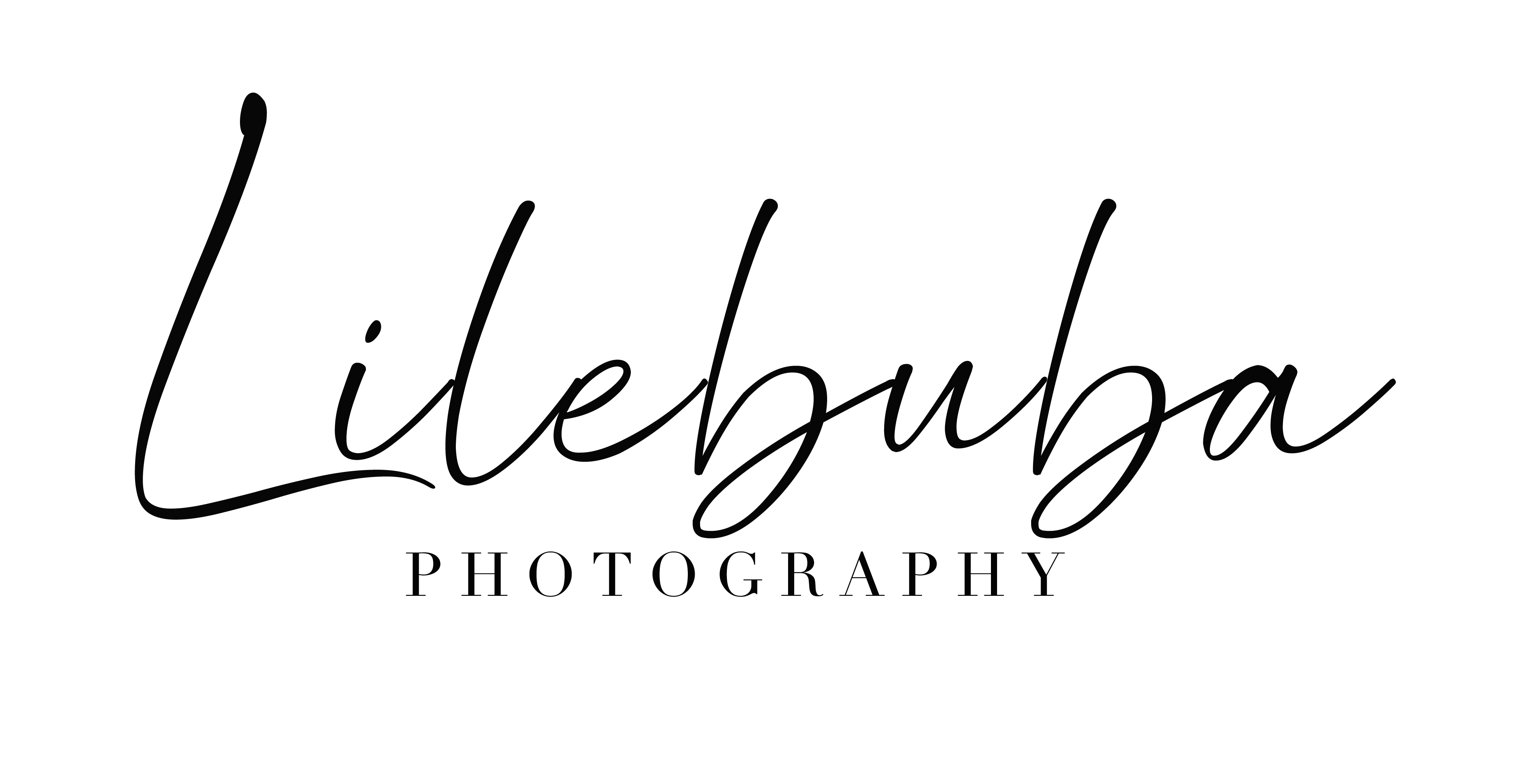 lilebuba photography